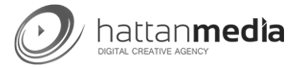 Hattan Media Web Design LLC.