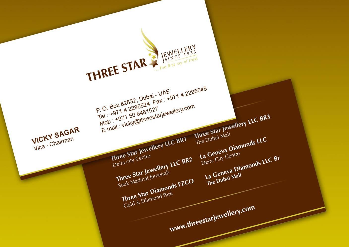 3star-jewellery11