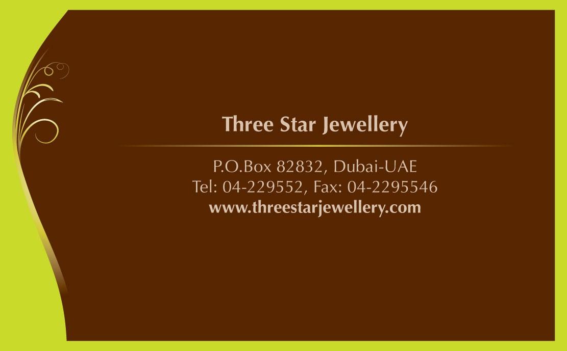 3star-jewellery2