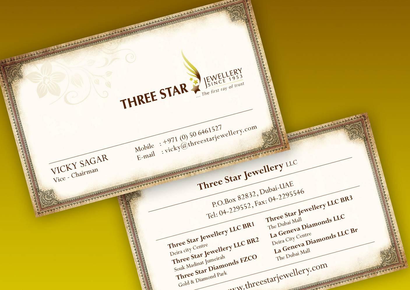 3star-jewellery4