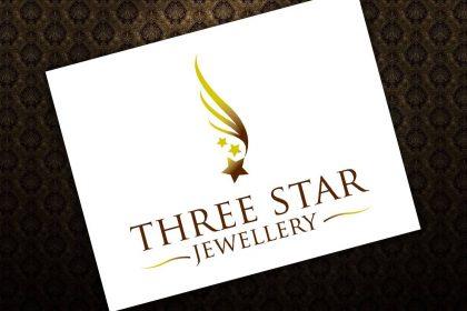 3 Star Jewellery