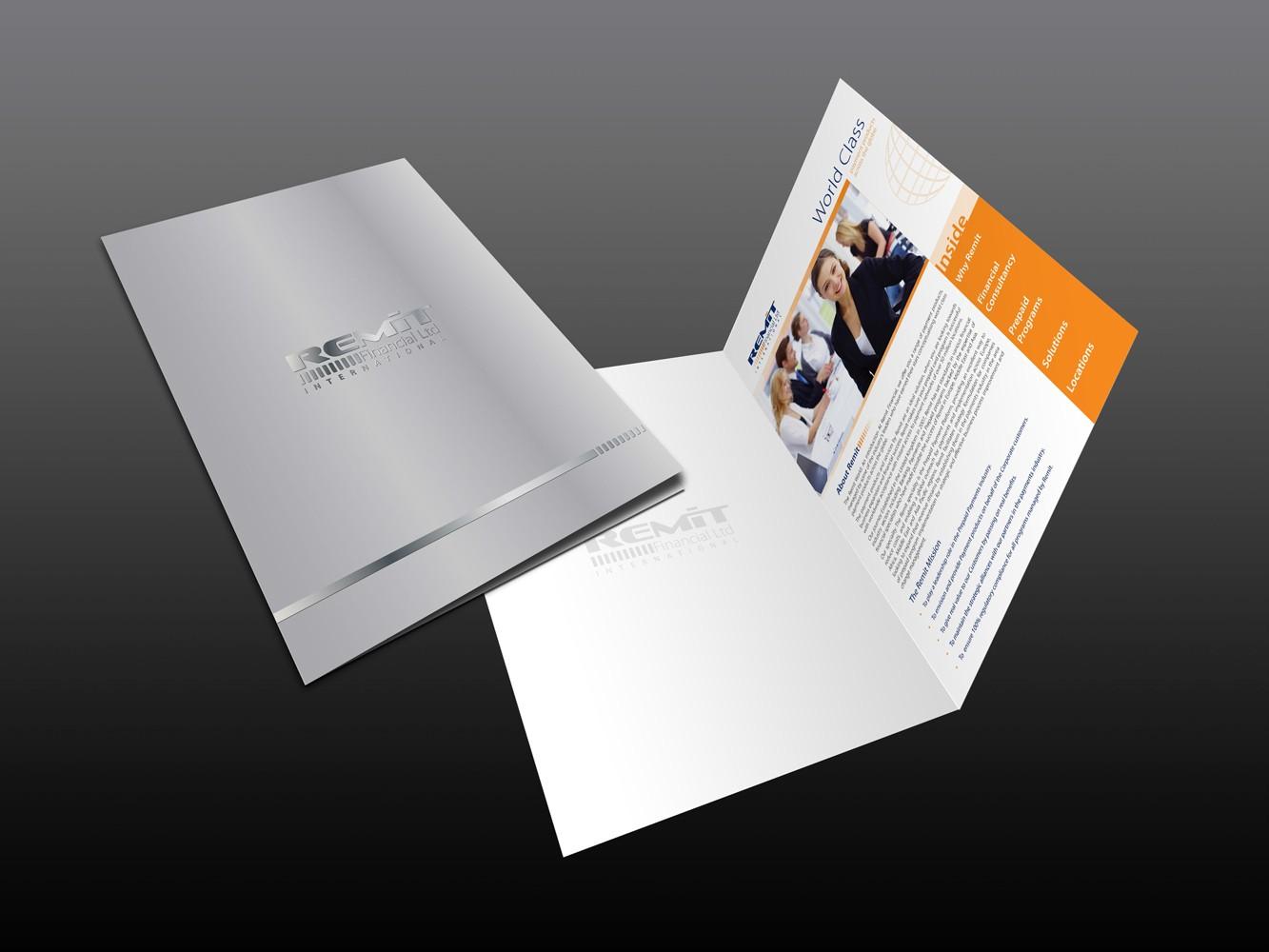 Remit-Brochure-Presentation-1