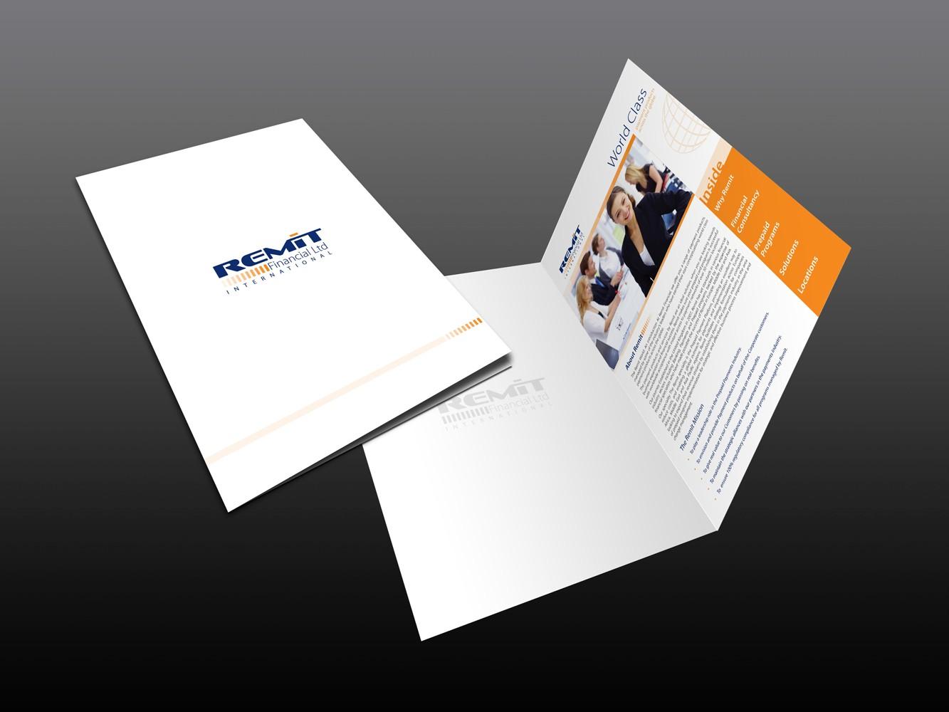 Remit-Brochure-Presentation-2