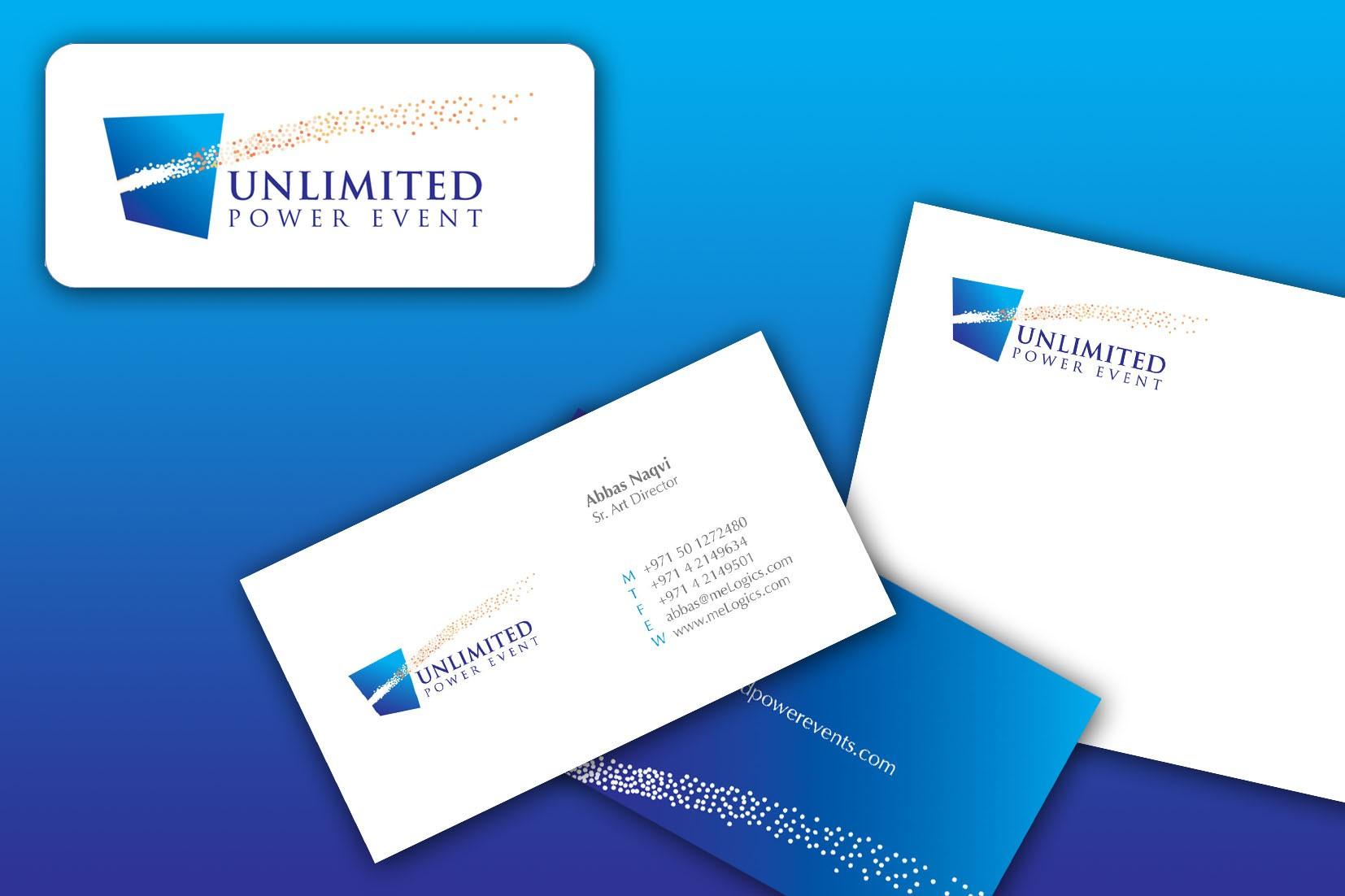 UPevent logo 1