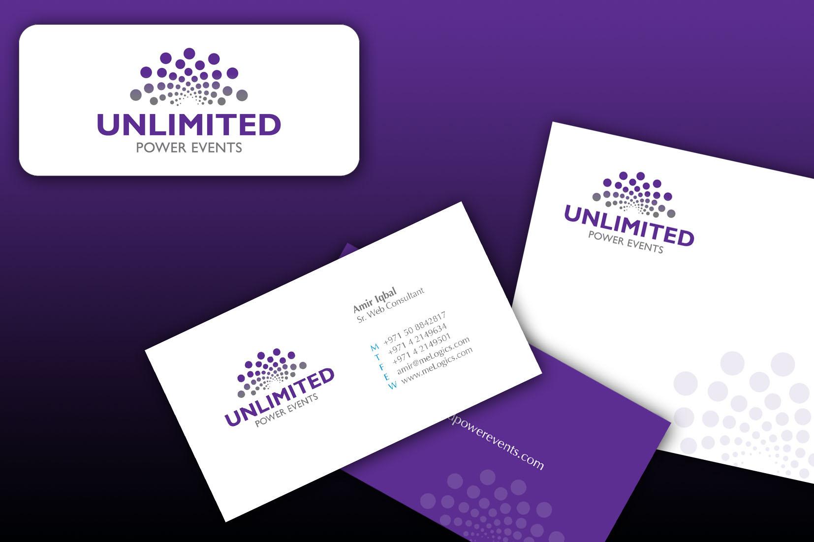 UPevent logo 2