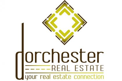 Dorchester Real Estate