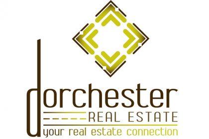 Dorchester Real Estate