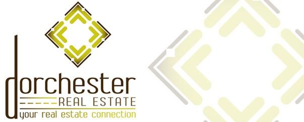 dorchester-real-estate