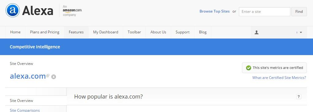 thumb-alexa