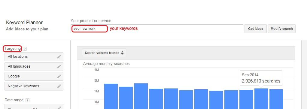 thumb-google-keywords