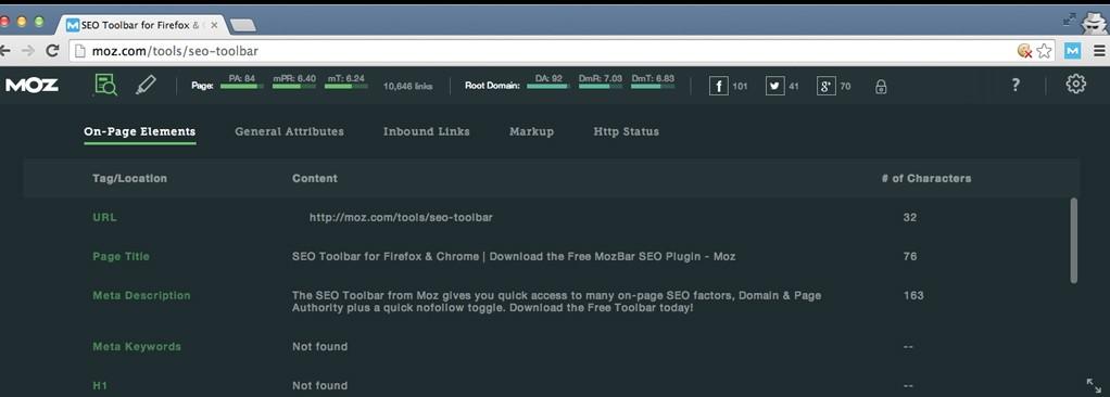 thumb-moz-toolbar
