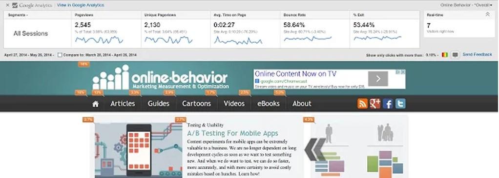 thumb-page-analytics-google-chrome