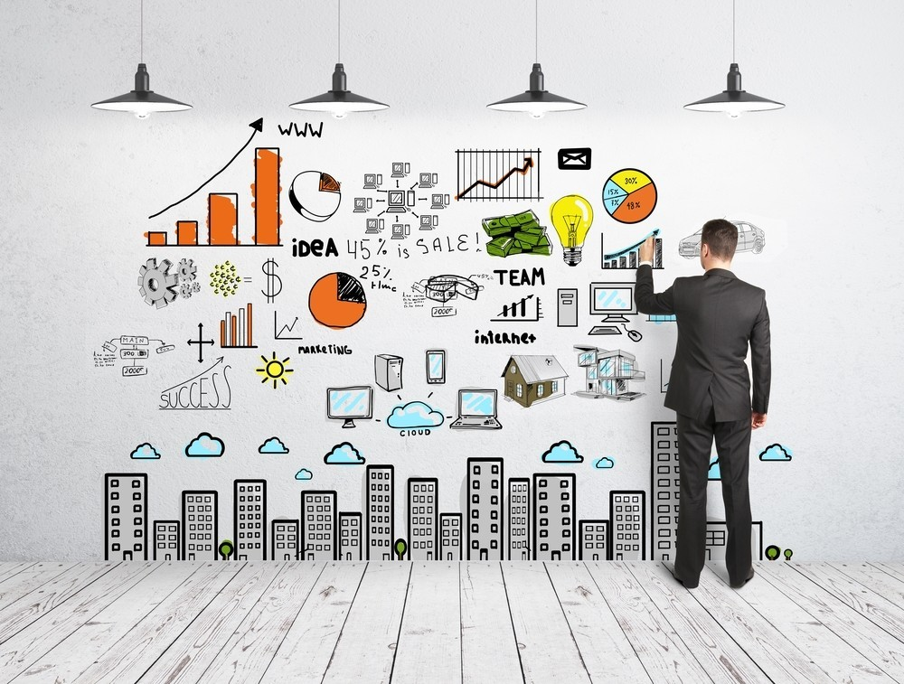 Web Designer – Freelancer to Entrepreneur