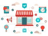 Benefits of Extensive Design to Ecommerce Site