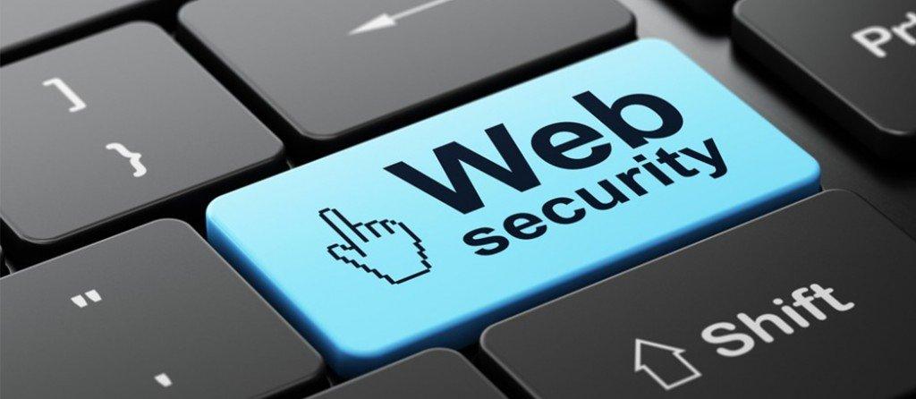 Website Security NY