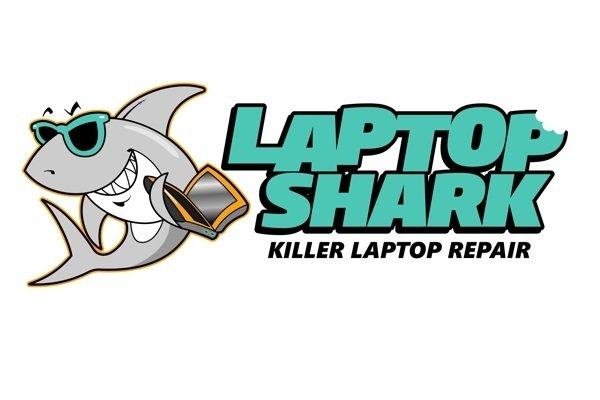 illustrative logos