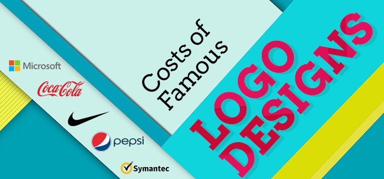 How Much Should a Professional Logo Design Cost?