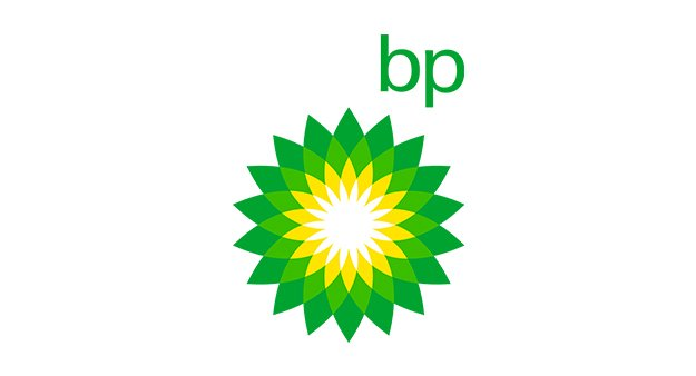 bp logo design cost