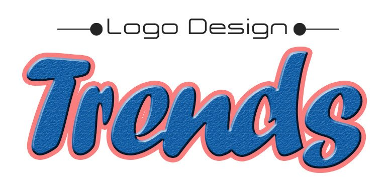 Logo Design Trends over the Last Decade