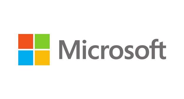 microsoft logo design cost
