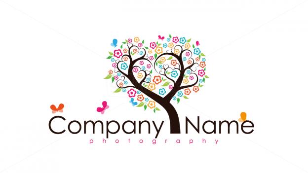 whimsical logos